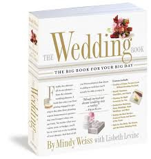 Planning Your Own Wedding Win Your Own Wedding Planning Book