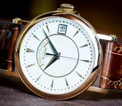 replica for sale uk april 2016 replica watches for uk