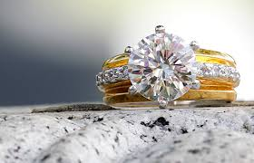 kay jewelers class rings kay jewelers parent company tarnished by allegations of sexual