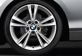 bmw tire specials bmw tires in raleigh nc coupons offers prices alignments