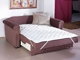 Sofa Bed Mattresses The Special Functions Of The Loveseat Sofa Bed Fleurdujourla Com