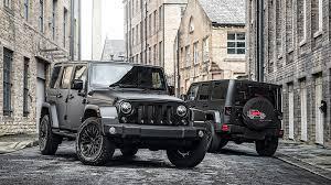 are jeeps considered trucks buy used jeep wrangler chelsea truck co