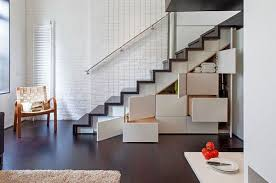interior design tips for home interior design tips furniture to consider when moving into a