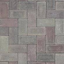 Unilock Holland Stone Paver Colors Hinsdale Illinois Il