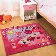 tapis de sol chambre einzigartig tapis de chambre pas cher l idée d un porte manteau