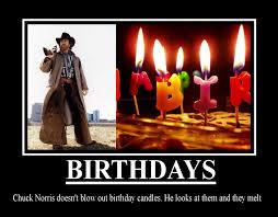 Chuck Norris Birthday Meme - chuck norris birthday by ardieum on deviantart