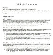 Freelance Artist Resume Sample Designer Resume 10 Documents In Pdf Word Psd Vector