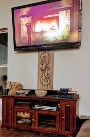 Wall Furniture Best 25 Hide Tv Cords Ideas On Pinterest Hiding Tv Cords
