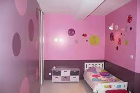 chambre fille 10 ans peinture chambre fille 10 ans avec pour newsindo co in peindre une