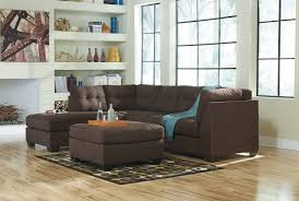Sectional Sofa Pieces by Sofa Oversized Sectionals Reclining Sectional 3 Piece Sectional