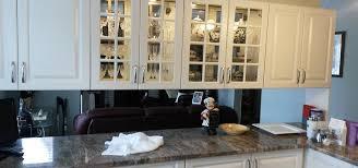 kitchen cabinets ottawa ottawa expert refacing kitchens kitchen renovations ottawa home