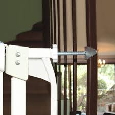 Banister Pictures Dreambaby Banister Gate Adaptors U0026 Reviews Wayfair