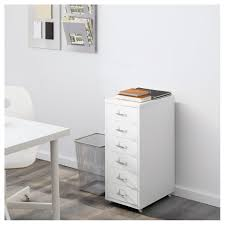 Lateral File Cabinets Lateral File Cabinet Mobile File Cabinet Wood File Cabinet Cheap