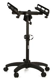 akai mpc forums quik lock stand for the mp mpc2000xl mpc2000