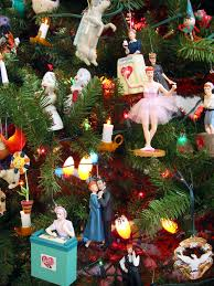 exquisite i ornaments lovely dime store chic oh