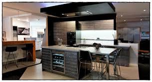 cuisiniste orleans cuisiniste orlans cuisiniste et de cuisine en kit comptent with