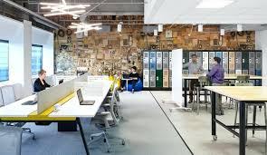garage office plans garage office conversion into garage office garage home office