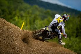 ama motocross points standings post race update 8 8 2015 unadilla national new berlin ny