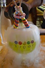 Groupon Teeth Whitening Chicago Sugar Factory Chicago U0027s Sweet Spot