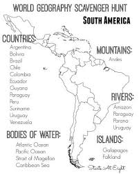 best 25 geography activities ideas on pinterest geography for