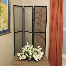 a beautiful screen build using m d metal sheets for more