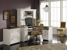 White Home Office Furniture White Office Furniture Collections Great Home Office Furniture