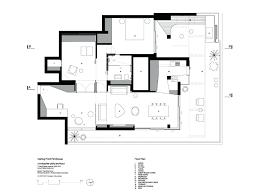 luxury apartment floor plans u2013 laferida com