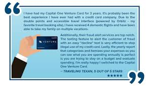 Capital One Venture Business Credit Card Where Can I Use Capital One Venture Card Infocard Co