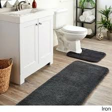 Bathroom Rugs Without Rubber Backing Best Bathroom Rugs Rugs Design