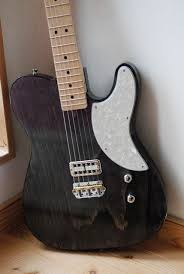 238 best musique images on pinterest music electric guitars and