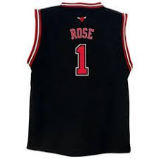 Derrick Rose Jersey Meme - derrick rose son pj kids pinterest derrick rose