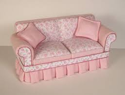 pink sofas for sale interior shabby chic sofa