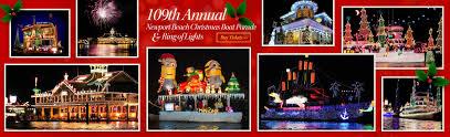 parade of lights 2017 tickets 2018 newport beach boat parade website company christmas event and