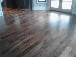 Hardwood Floor Refinishing Pittsburgh Pictures Of Refinished Hardwood Floors Hardwood Floor
