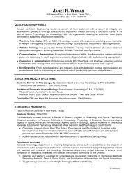 warrant officer resume examples military to civilian resume writing services military police military veteran resume examples biology resume examples templates cover letter biology resume examples for students job