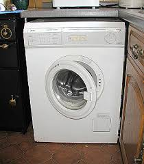front loading washing machines u2013 how to clean and maintain high