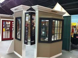 windows triple hung windows marvin inspiration large double hung