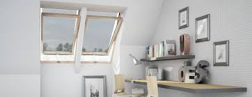 Awning Blinds Itzala Awning Blinds Anti Heat From 18 48 For Velux Roof Windows