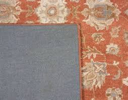 Sears Area Rug Area Rugs Sears Canada Sears Area Rug S Sears Area Rugs Sears Area