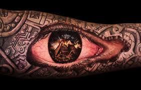 men u0027s full sleeve tattoo designs tattoo love