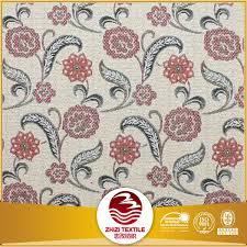 Cherry Blossom Upholstery Fabric Fabrics In El Salvador Fabrics In El Salvador Suppliers And