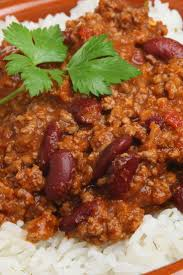 16 best weight watchers ground beef recipes images on pinterest