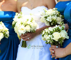 wedding flowers green bay wi wedding flowers in green bay