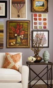 Home Decor Buddha by 25 Best Decor Ideas With Buddha Statues Images On Pinterest