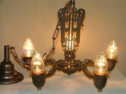 Outdoor Wrought Iron Chandelier by Lovely Wrought Iron Outdoor Light Fixtures U2014 Porch And Landscape Ideas