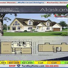 cape cod floor plans modular homes cod floor plans modular homes new cape cod modular home floor plans