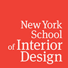 Interior Design Schools In Nyc New York Of Interior Design In Usa Master Degrees