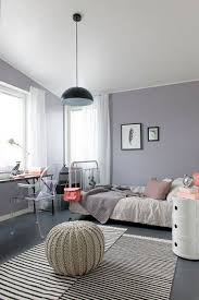 11 Fresh Idee Deco Chambre Ado Fille Chambre Ado Fille Pour Une Déco Stylée Bedrooms Room And Decoration