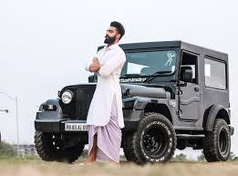 jeep punjabi tag kaalithar instagram pictures u2022 instarix