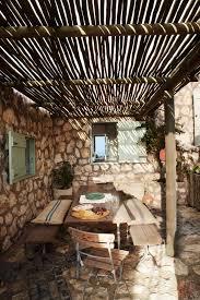 mediterrane terrassenberdachung fein mediterrane terrassenberdachung im zusammenhang mit andere